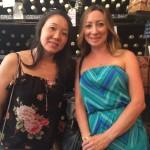 September 2014 Yoga & Wine Holiday