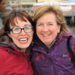Photos From Our Yoga & Wine Alaska Cruise May 2017 21