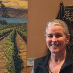 Sept. 08th Okanagan Yoga & Wine Holiday 2017 30