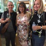 Sept. 08th Okanagan Yoga & Wine Holiday 2017 32