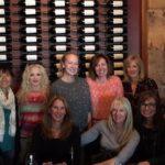 Sept. 22nd Okanagan Yoga & Wine Holiday 17