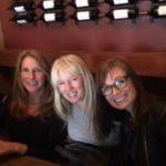 Sept. 22nd Okanagan Yoga & Wine Holiday 4