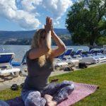 Naramata Bench Yoga & Wine Holiday June 2018 33