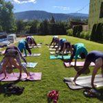 Naramata Bench Yoga & Wine Holiday June 2018 64